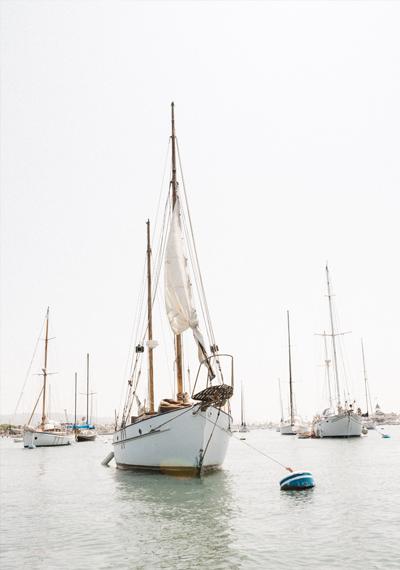 cursos nauticos marbella
