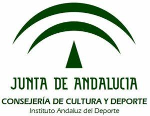 iad Instituto Andaluz del Deporte