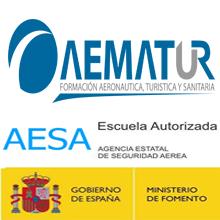 AEMATUR-AESA