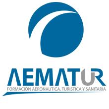 AEMATUR CUADRADO2