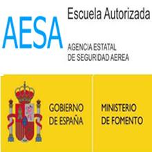 AESA 3