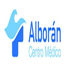 ALBORAN2