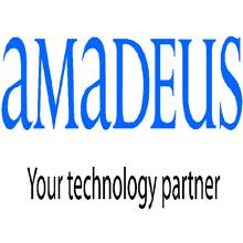 AMADEUS CUADRADO