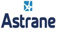ASTRANE