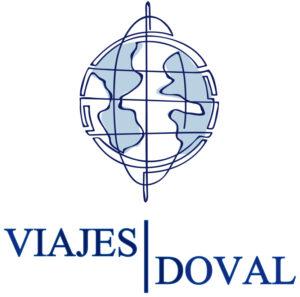 DOVAL