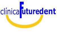 FUTUREDENT