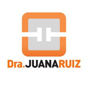 JUANARUIZ