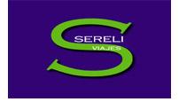 SERELI