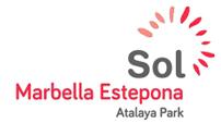 SOLESTEPONA