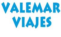 VALEMAR