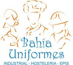 bahia2