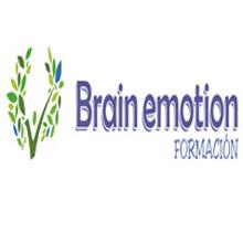 brainemption2