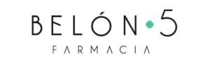 farmacia belon