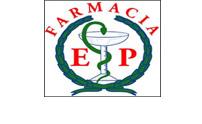 farmacia ep