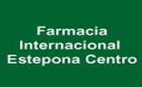 farmacia internacional estepona