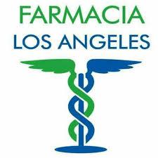 farmacia los angeles