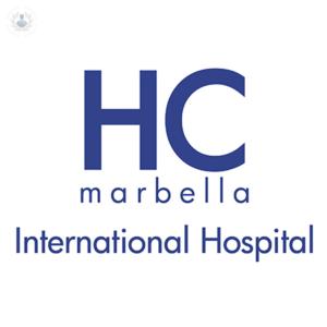 hopital hc