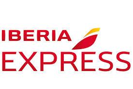 ib express
