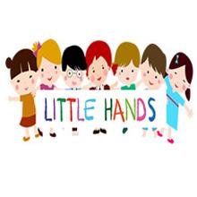 littlehandas