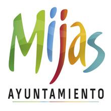 logo-vector-ayuntamiento-de-mijas