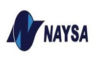 naysa