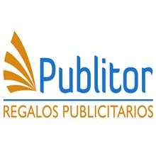 publitor