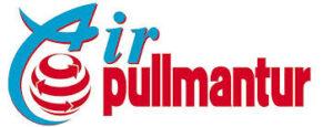 pullm