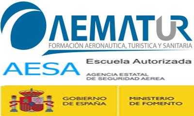 AEMATUR-AESA-CONTACTO